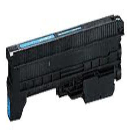 Compatible Cyan HP 822A Toner Cartridge (Replaces HP C8551A)