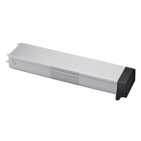 Compatible Black Samsung CLT-K606S Toner Cartridge