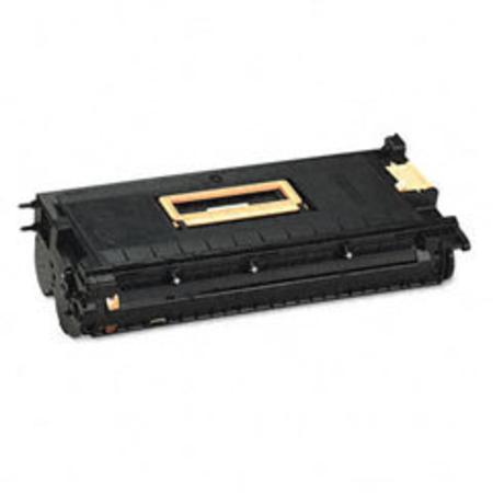 Compatible Black Xerox 113R315 Toner Cartridge