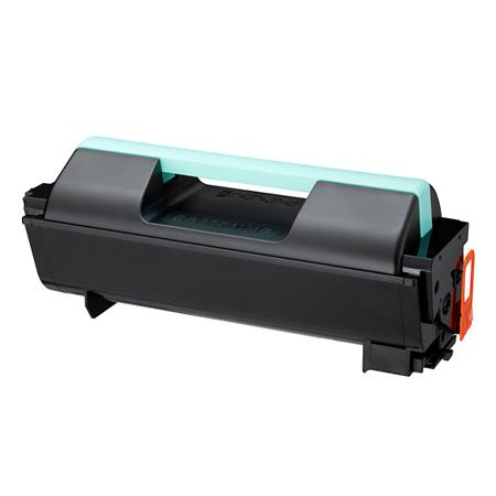 Samsung MLT-D309L Black Remanufactured High Capacity Toner Cartridge