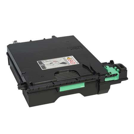 Ricoh 406066 Original Waste Toner Unit