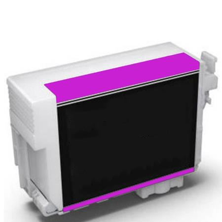 Compatible Magenta Epson T7603 Ink Cartridge (Replaces Epson T760320)