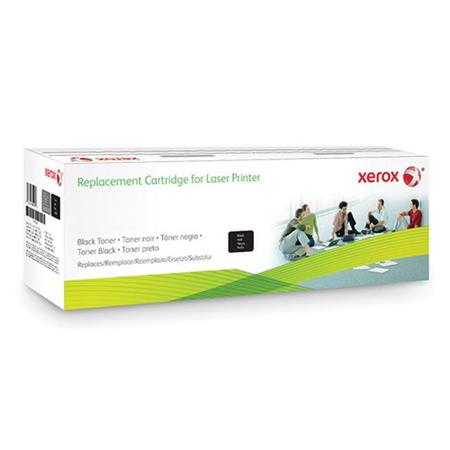 Xerox Premium Replacement Black Toner Cartridge for HP 130A (CF350A)