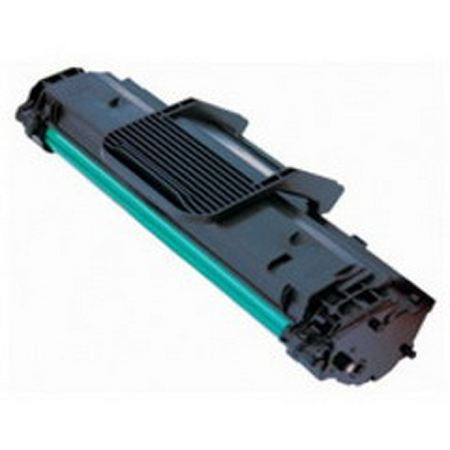 Samsung ML-2010D3 Black Remanufactured Micr Toner Cartridge