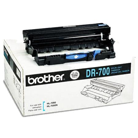Brother DR700 Original Drum Unit