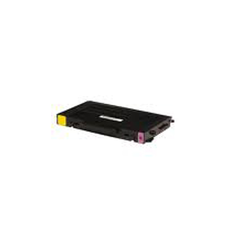 Samsung CLP-500D5M Magenta Remanufactured Toner Cartridge