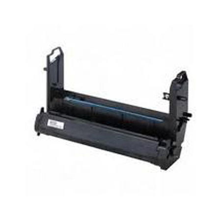 Compatible Cyan Oki 41962803 Imaging Drum Unit
