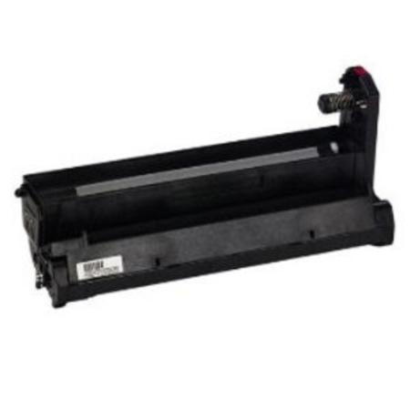 Compatible Magenta Oki 42126602 Imaging Drum Unit