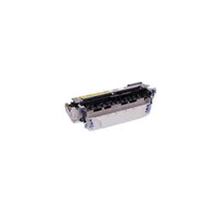 HP C8057-69001 Remanufactured Maintenance Kit