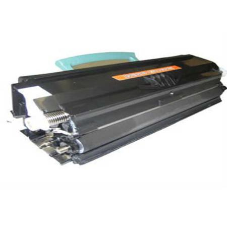 Compatible Black Lexmark X264A11G Toner Cartridge