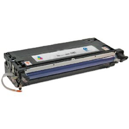 Xerox 106R01392 Remanufactured Cyan Toner Cartridge