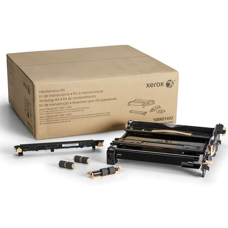 Xerox 108R01492 Original Maintenance Kit