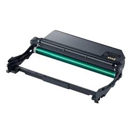 Samsung MLT-R116 Black Remanufactured Imaging Unit