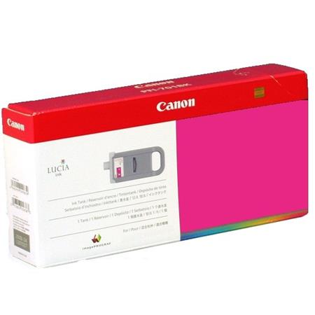 Canon PFI-306M Original Magenta Ink Cartridge