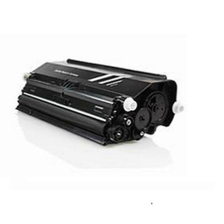 Lexmark E360H21A Black Remanufactured Toner Cartridge