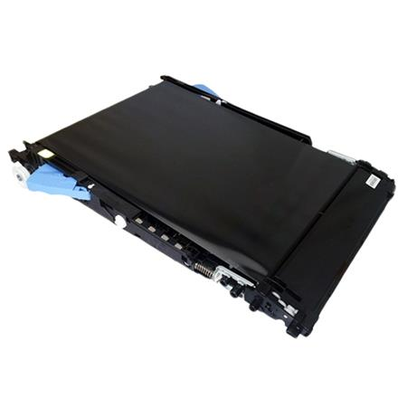 HP CC468-67907 (CC468-67927) Remanufactured Transfer Kit