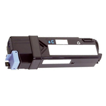 Compatible Cyan Xerox 106R01331 Toner Cartridge