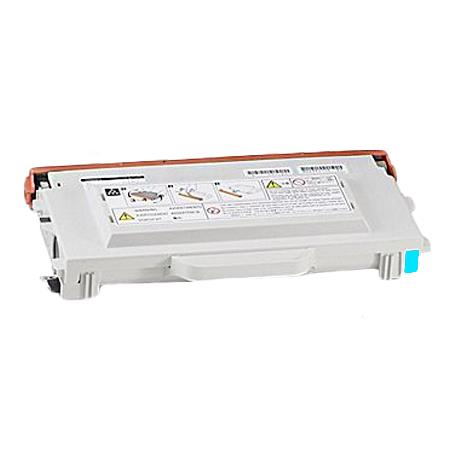 Compatible Cyan Ricoh 402071 Toner Cartridge