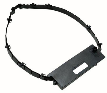 Compatible Black IBM 1040440 Printer Ribbon