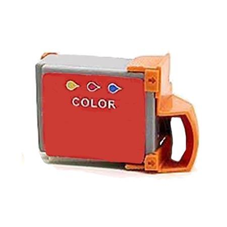 Canon BCI-12PC Photo Color Compatible Cartridge