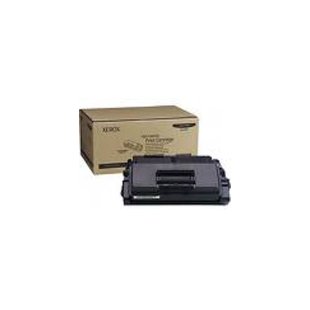 Xerox 106R01371 Black Original HC Cartridge