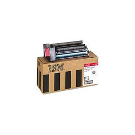 IBM 75P4053 Magenta Original Return Program Laser Toner Cartridge