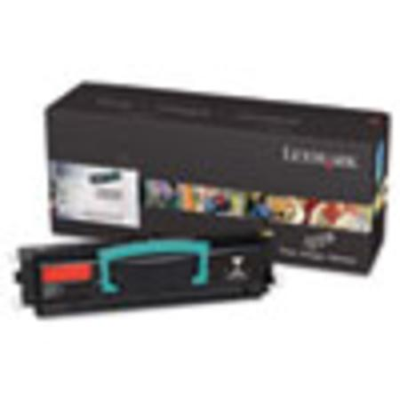 Lexmark E450H41G Black Original High Capacity Toner Cartridge