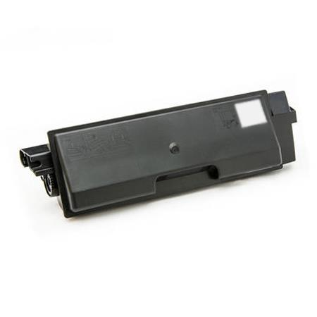 Compatible Black Kyocera TK-592K Toner Cartridge