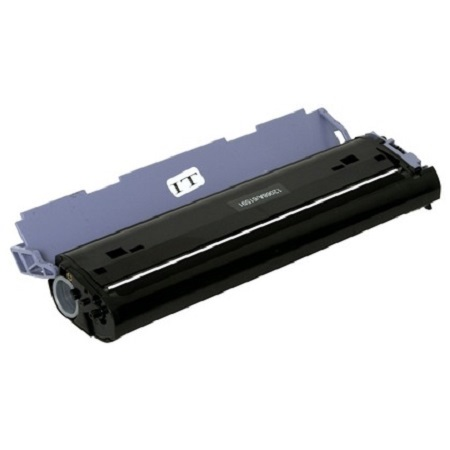 Sharp Laserjet FO-29ND Remanufactured Print Cartridge
