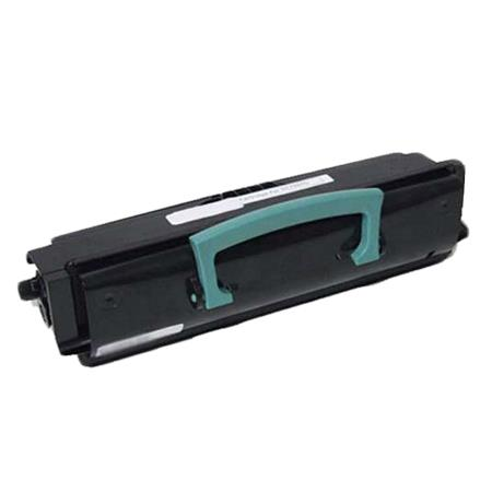 Compatible Black Lexmark X340H11GM Micr Toner Cartridge