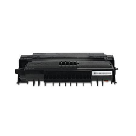 Compatible Black Oki 56123402 Standard Yield Toner Cartridge