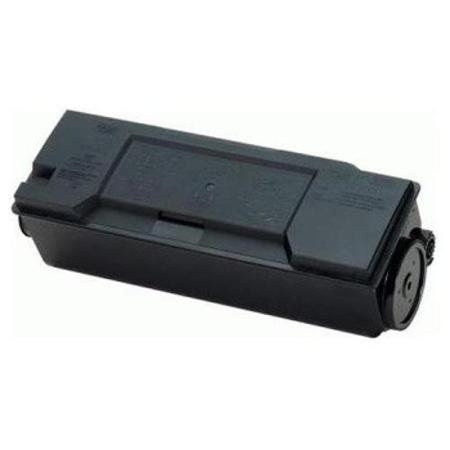 Kyocera TK-60 Black Remanufactured  Laser Toner Cartridge