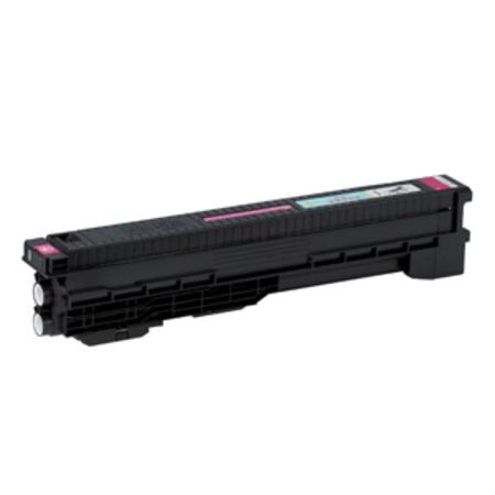 Compatible Magenta Canon GPR-11M Toner Cartridge (Replaces Canon 7627A001AA)