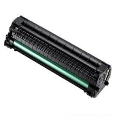 Compatible Black Samsung MLT-D104S High Yield Toner Cartridge