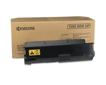 Kyocera TK-170 Original Black Laser Toner Cartridge