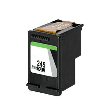 Canon PG-245XL Black Remanufactured High Capacity Ink Cartridge