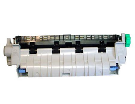 HP RM1-3242 Remanufactured Fuser Kit