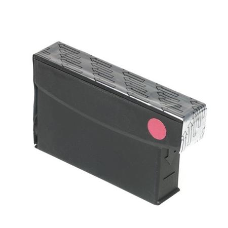 Compatible Magenta Brother LC01M Ink Cartridge