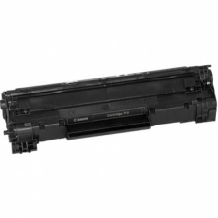 OKI 43501901 Remanufactured Drum Unit