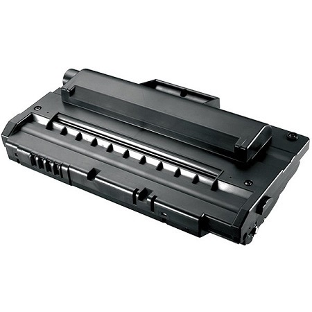 Samsung SCX-4720D5 Black Remanufactured Toner Cartridge