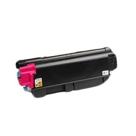 Compatible Magenta Kyocera TK-5272M Toner Cartridge