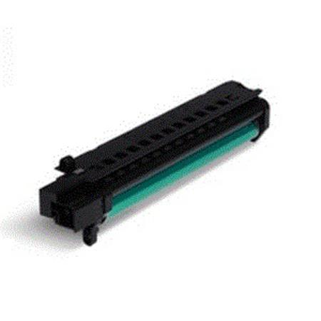 Xerox 113R663 Black Remanufactured Drum Unit