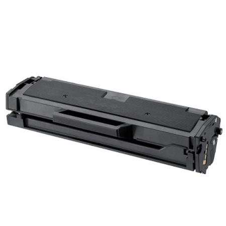 Compatible Black Samsung MLT-D101S Toner Cartridge