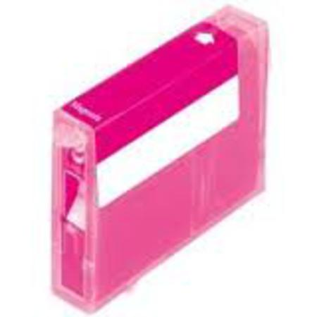 Xerox 8R7662 Magenta Compatible Ink Cartridge