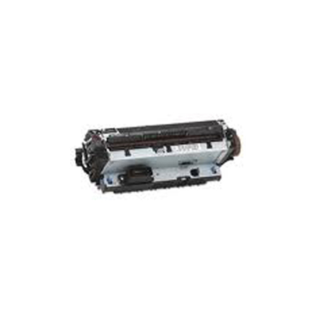 HP RM1-4554 Remanufactured Fuser Kit