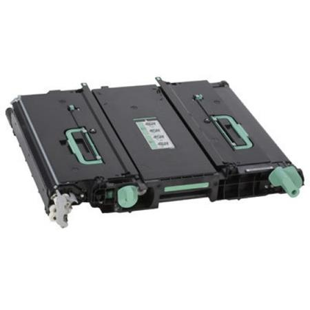 Ricoh 406067 Original Transfer Unit