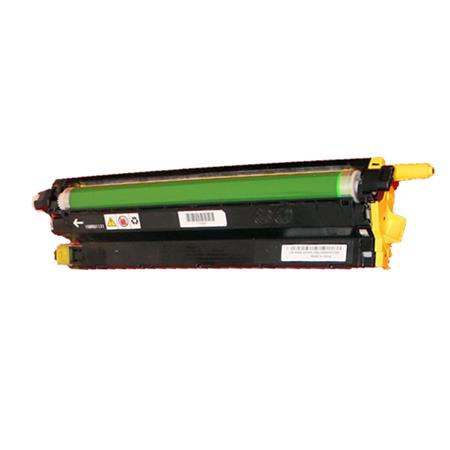 Xerox 108R01121 Yellow Remanufactured Drum Unit