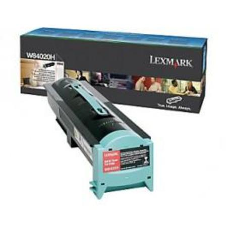 Lexmark W84020H Original Toner Cartridge