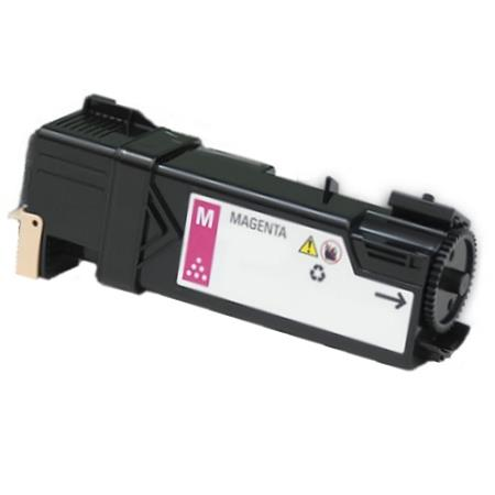 Compatible Magenta Xerox 106R01478 Toner Cartridge