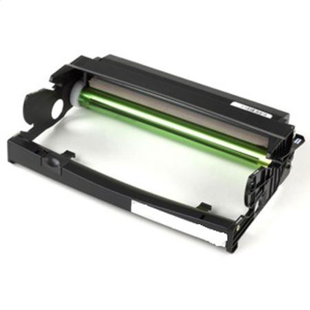 Compatible Black Dell 310-7021 Drum Unit